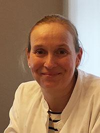 Anne Katrin Liem