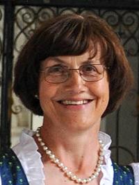 Friederike Knapp