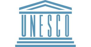 Fetzenfasching in Ebensee: UNSECO-Weltkulturerbe