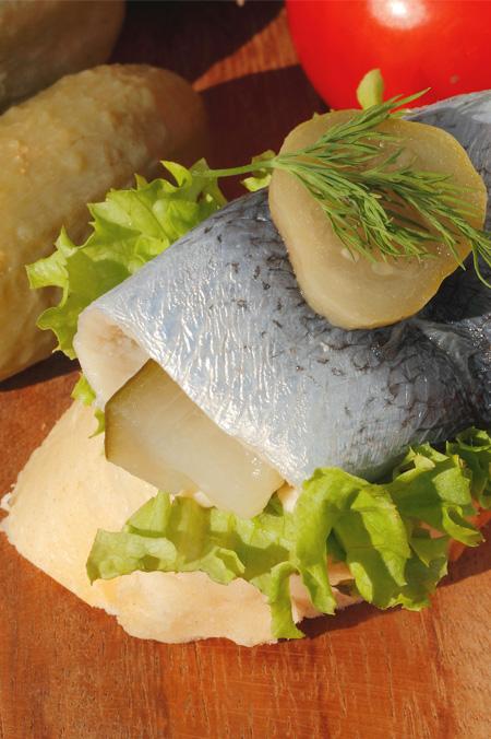 Was hilft gegen Kater - Katerfrühstück