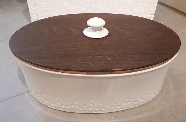 wie sie frisches brot richtig lagern und aufbewahren. Black Bedroom Furniture Sets. Home Design Ideas