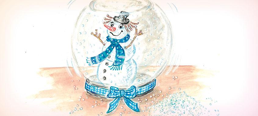 kinderspiele fuer herbst winter weihnachtsschmuck 845x380